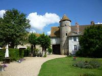 French property, houses and homes for sale inChantenay Saint ImbertNièvre Bourgogne