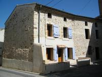 French property, houses and homes for sale inQuaranteHérault Languedoc-Roussillon