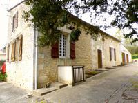 maison à vendre à Mirambeau, Charente-Maritime, Poitou-Charentes, avec Leggett Immobilier