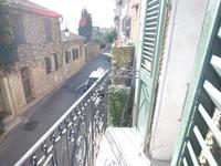 appartement à vendre à Cagnes Sur Mer, Alpes-Maritimes, Provence-Alpes-Côte d'Azur, avec Leggett Immobilier