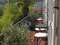 French property for sale in Cannes, Alpes-Maritimes - €635,000 - photo 5