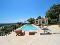 French property for sale in Saint Cezaire Sur Siagne, Alpes-Maritimes - €1,190,000 - photo 2