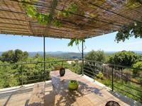 French property for sale in Saint Cezaire Sur Siagne, Alpes-Maritimes - €1,190,000 - photo 9