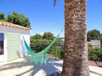 French property for sale in Saint Cezaire Sur Siagne, Alpes-Maritimes - €1,190,000 - photo 6