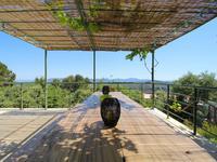 French property for sale in Saint Cezaire Sur Siagne, Alpes-Maritimes - €1,190,000 - photo 8