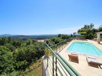 French property for sale in Saint Cezaire Sur Siagne, Alpes-Maritimes - €1,190,000 - photo 3