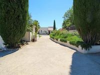 French property for sale in Saint Cezaire Sur Siagne, Alpes-Maritimes - €1,190,000 - photo 10