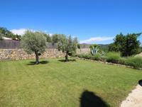 French property for sale in Saint Cezaire Sur Siagne, Alpes-Maritimes - €1,190,000 - photo 5