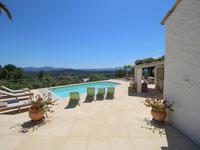 French property for sale in Saint Cezaire Sur Siagne, Alpes-Maritimes - €1,190,000 - photo 4