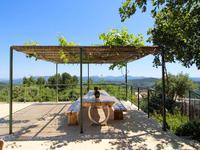 French property for sale in Saint Cezaire Sur Siagne, Alpes-Maritimes - €1,190,000 - photo 7