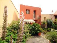 French property for sale in Port Vendres, Pyrénées-Orientales - €235,000 - photo 2