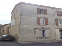 maison à vendre à Sainte Livrade Sur Lot, Lot-et-Garonne, Aquitaine, avec Leggett Immobilier