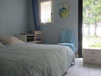 Maison à vendre à Saint Pere en Ille-et-Vilaine - photo 3