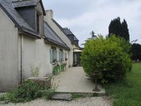 Maison à vendre à Saint Pere en Ille-et-Vilaine - photo 8