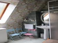 Maison à vendre à Saint Pere en Ille-et-Vilaine - photo 7