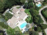 maison à vendre à Biot, Alpes-Maritimes, Provence-Alpes-Côte d'Azur, avec Leggett Immobilier