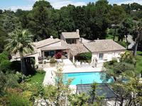 French property for sale in Biot, Alpes-Maritimes - €10,000,000 - photo 2
