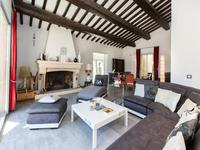 French property for sale in Biot, Alpes-Maritimes - €10,000,000 - photo 10
