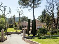 French property for sale in Biot, Alpes-Maritimes - €10,000,000 - photo 4