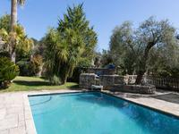 French property for sale in Biot, Alpes-Maritimes - €10,000,000 - photo 7