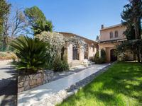 French property for sale in Biot, Alpes-Maritimes - €10,000,000 - photo 6