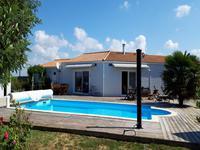 maison à vendre à Epargnes, Charente-Maritime, Poitou-Charentes, avec Leggett Immobilier