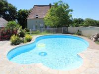 French property, houses and homes for sale inTrentelsLot-et-Garonne Aquitaine