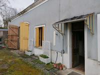 houses and homes for sale inVendomeLoir-et-Cher Centre