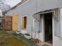 latest addition in  Loir-et-Cher