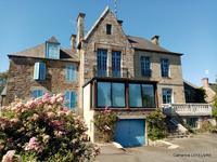 maison à vendre à Bazouges La Perouse, Ille-et-Vilaine, Bretagne, avec Leggett Immobilier