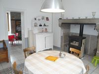 French property for sale in Saint Jean Des Ollieres, Puy-de-Dôme - €300,000 - photo 4