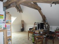 French property for sale in Saint Jean Des Ollieres, Puy-de-Dôme - €300,000 - photo 8