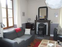 French property for sale in Saint Jean Des Ollieres, Puy-de-Dôme - €300,000 - photo 3