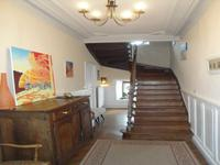 French property for sale in Saint Jean Des Ollieres, Puy-de-Dôme - €300,000 - photo 2
