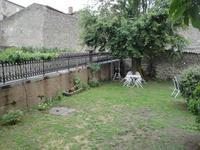 French property for sale in Saint Jean Des Ollieres, Puy-de-Dôme - €300,000 - photo 9