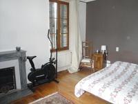 French property for sale in Saint Jean Des Ollieres, Puy-de-Dôme - €300,000 - photo 6