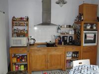 French property for sale in Saint Jean Des Ollieres, Puy-de-Dôme - €300,000 - photo 5