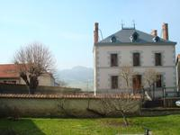 French property, houses and homes for sale inSaint Jean Des OllieresPuy-de-Dôme Auvergne