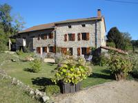 French property, houses and homes for sale inSaint Amant Roche SavinePuy-de-Dôme Auvergne