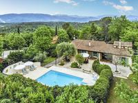 French property, houses and homes for sale inSaint Paul En ForetVar Provence-Alpes-Côte d'Azur