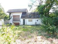 houses and homes for sale inSaint Firmin Des PresLoir-et-Cher Centre