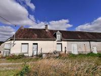 houses and homes for sale inPerignyLoir-et-Cher Centre