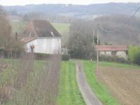 French property, houses and homes for sale inValeillesTarn-et-Garonne Midi-Pyrénées