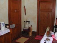French property for sale in Hautefage La Tour, Lot-et-Garonne - €252,000 - photo 4
