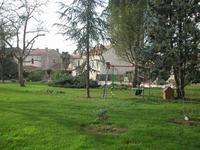 French property for sale in Hautefage La Tour, Lot-et-Garonne - €252,000 - photo 2