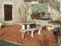 French property for sale in Hautefage La Tour, Lot-et-Garonne - €252,000 - photo 5
