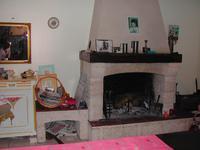 French property for sale in Hautefage La Tour, Lot-et-Garonne - €252,000 - photo 6