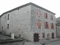 French property for sale in Hautefage La Tour, Lot-et-Garonne - €252,000 - photo 3