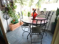 French property, houses and homes for sale inNiceAlpes-Maritimes Provence-Alpes-Côte d'Azur