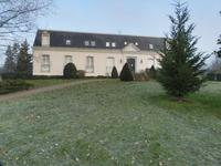 French property for sale in Vendome, Loir-et-Cher - €102,000 - photo 3
